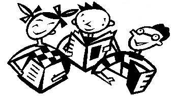 child development theories essays